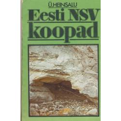 Eesti NSV koopad