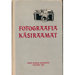 Fotograafia käsiraamat