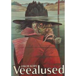 Veealused