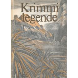 Krimmi legende