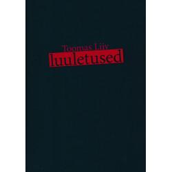 Luuletused 1968-2002