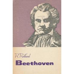 Beethoveni elu