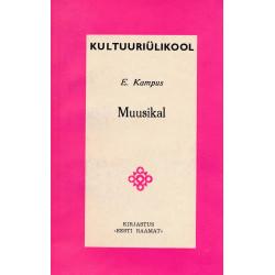 Muusikal