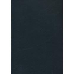 Handbuch der diplomatischen...