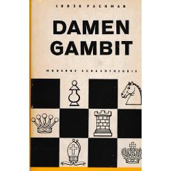 Damen Gambit