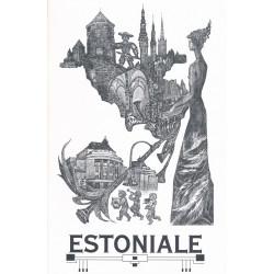 Estoniale : [teatrile...