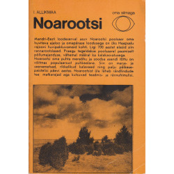 Noarootsi