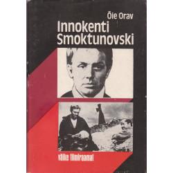 Innokenti Smoktunovski