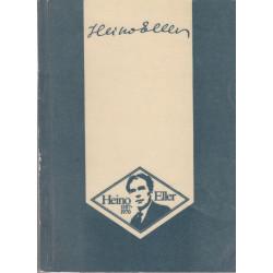 Heino Eller :...