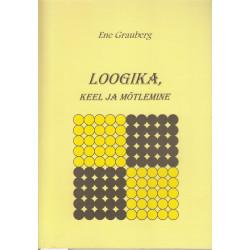 Loogika, keel ja mõtlemine