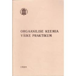 Orgaanilise keemia väike...
