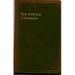 The heroes