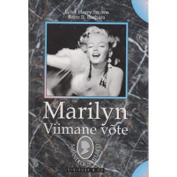 Marilyn : viimane võte