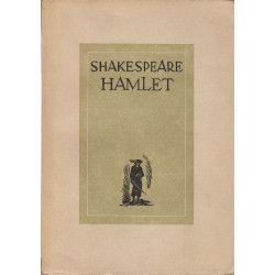 Taani prints Hamlet