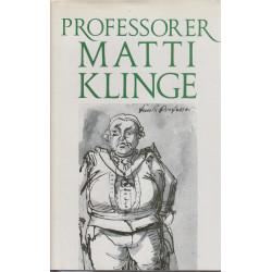 Professorer : 35...