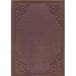 Sophokles : [Werke]. Bd.1-2