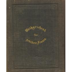 Handbuch der gesammten...