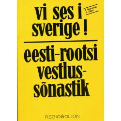 Vi ses i Sverige!