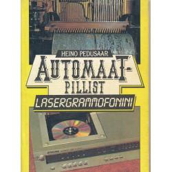 Automaatpillist...