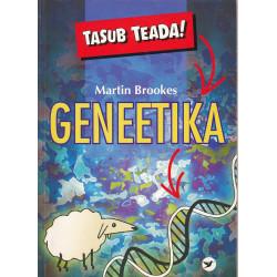 Geneetika