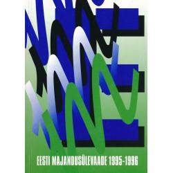 Eesti majanduse 1995-1996...