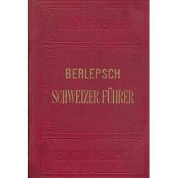 Neuestes Reisehandbuch für...