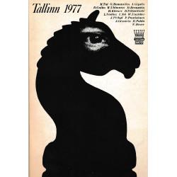 Tallinn 1977 :...