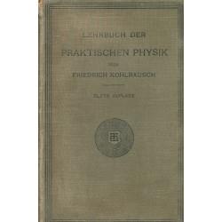 Lehrbuch der praktischen...