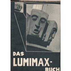 Das Lumimax-Buch : ein Buch...