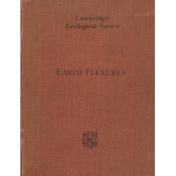 Earth flexures