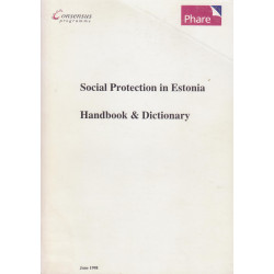 Social protection in...