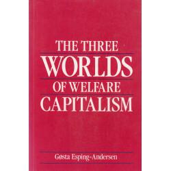 The three worlds of...