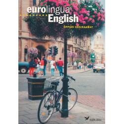 Eurolingua English : õppuri...
