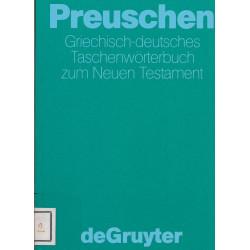 Griechisch-deutsches...