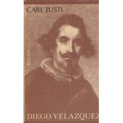 Diego Velazquez und sein...