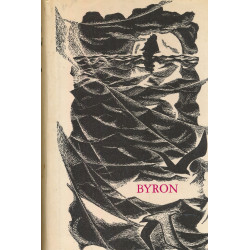 Selections from Byron