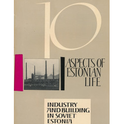 Industry and building in...