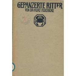 Gepanzerte Ritter : aus der...