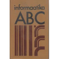 Informaatika ABC