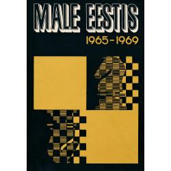 Male Eestis 1965-1969
