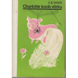 Charlotte koob võrku