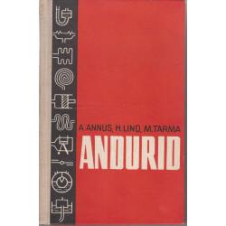 Andurid