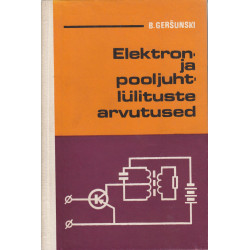Elektron- ja...