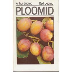Ploomid