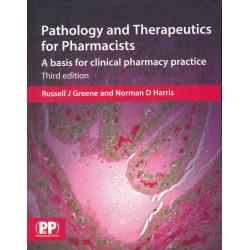Pathology and therapeutics...