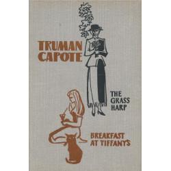 The Grass Harp. Breakfast...