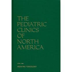 Pediatric toxicology