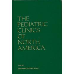 Pediatric nephrology