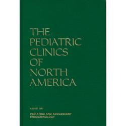 Pediatric and adolescent...