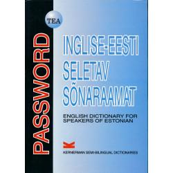 Password: inglise-eesti...